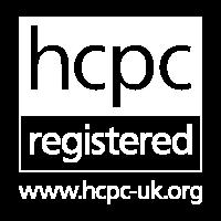 hcpc-member